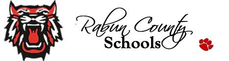 RABUN COUNTY SCHOOL DISTRICT